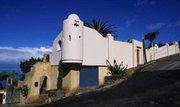 Ferienhaus auf Teneriffa - La Casa del Sol