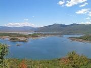 685.000m² Land in Montenegro