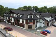 Bild 2.jpg - Wunderschöne Hotel  zu verkaufen