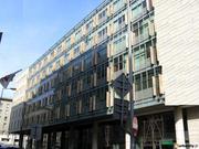 Bürohaus Warschau.jpg - Bürohaus zu verkaufen