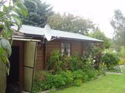 Garten 023.jpg - Garten mit Bungalow in Mecklenburg