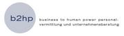 Projektleiter -/in Corporate Development
