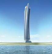 DAMAC-Heights.jpg - Immobilien Dubai - Investition fuer Ihre Zukunft !