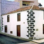 Ferienhaus auf Teneriffa - La Zapateria