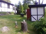 Bild023(1).jpg - ferienhaus in SCHWEDEN