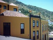 Casa Adelheid auf Teneriffa