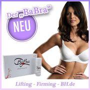 BaBra BH weiß.jpg - BaBra Lifting & Firming BH