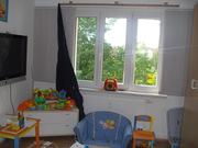 4 Raumwohnung in Pankow-sandra 2011 245.JPG