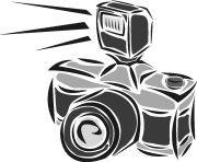 fotoapparat%5B1%5D.jpg - Hobbyfotografin sucht noch Aufträge