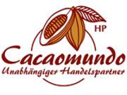 uhp_logo_2c_160x120.jpg - Erfolgreiches einzigartiges innovatives Deutsches Network-Marketing