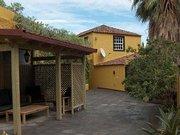 Ferienhaus auf Teneriffa - Casa Bajamar