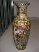 ivan2 041.JPG - Vase