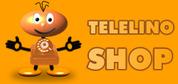 Handy mit Vertrag in allen Netzen