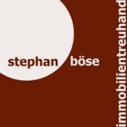 stephan_logo Kopie.gif - Hausverwaltung in Düsseldorf