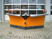 schneepflug_01.JPG - Unimog Schneeschild Großauswahl