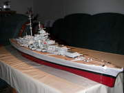 Bild 002 (2).jpg - Die Bismarck