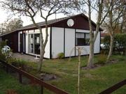 Ferienhaus in St.Maartenszee/Holland