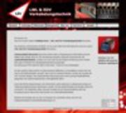 lwl-edv.jpg - LWL u. EDV Verkabelungstechnik