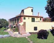 Ferienhaus auf Teneriffa - Villa Caya