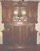 GrSchr.jpg - Antiquitäten, Antike Möbel