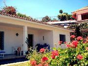 3.jpg - Ferienhaus Casa Andra auf Teneriffa