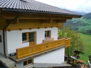 naschberg.JPG - Ferienwohnung im Alpbachtal (Tirol) zu vermieten