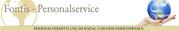 Fontis Header the best.jpg - Haushaltshilfen und Familienpflegerinnen