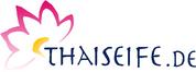 Logo klein.jpg - Vertriebspartner gesucht Wellnessprodukte