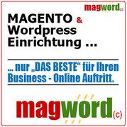 Einrichtung-2.jpg - Beratung fur Magento und Wordpress.