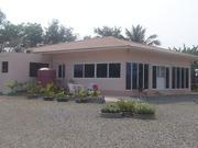bungalow in norden thailands zu verkaufen
