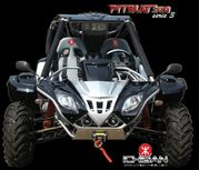 ichiban-buggy-pitbug-500-01.jpg - Buggy Ichiban Pitbug 500 neu 09 mit zulassung