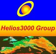 Solar-Verkaeufer gesucht