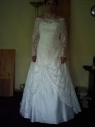 Hochzeitskleid3.jpg