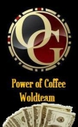 LogoPOCWoldteam2.jpg