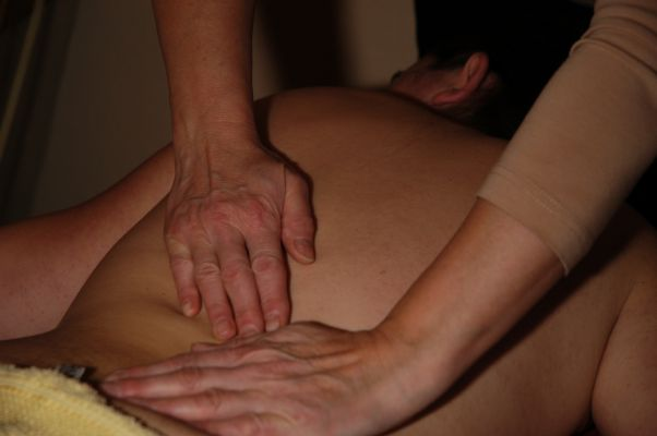 Massagefoto1.jpg
