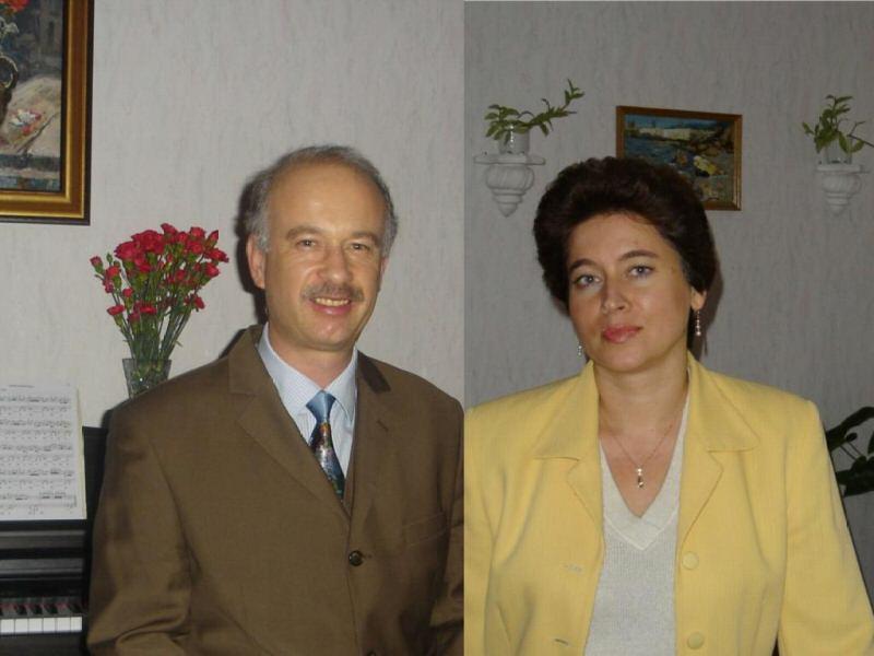 Foto für Anzeige Boris und Lilia.jpg