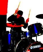 stef_drums_space.jpg