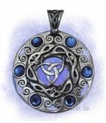 JuwelenDesMondes-1233-prl Tarot.jpg