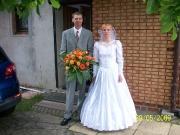 Oranienb. u.Hochzeit 033.JPG