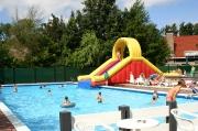 zwembad luchtkussen.JPG