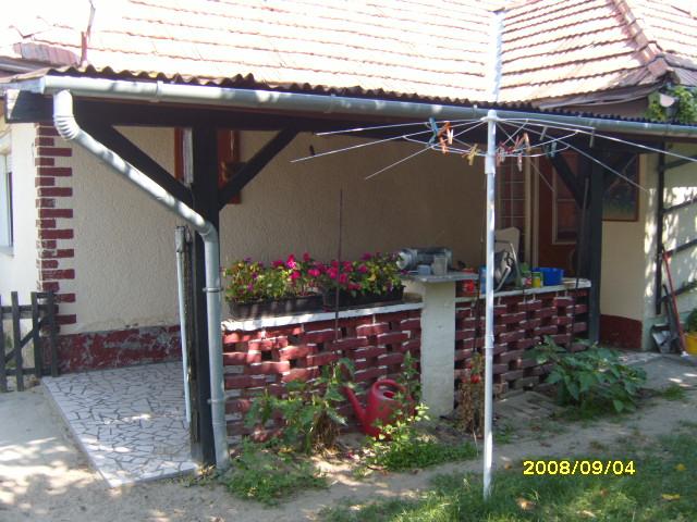 PHOTOS 10-09-2008 010.jpg