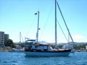 159 foto für bootsinserate nauticat 33.JPG