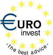 Logo-Eu1.jpg