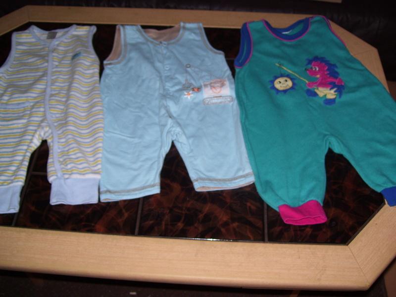 Baby Kleidung 004.jpg