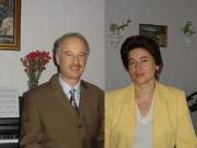 K1024_boris und lilia sagalov.JPG
