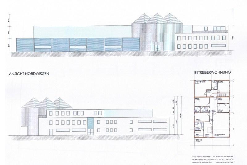 Bauplan1 001.jpg