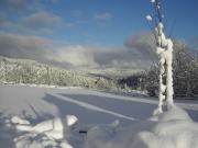 Winterlandschaft Falkau.jpg