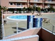 costa_pool1.jpg