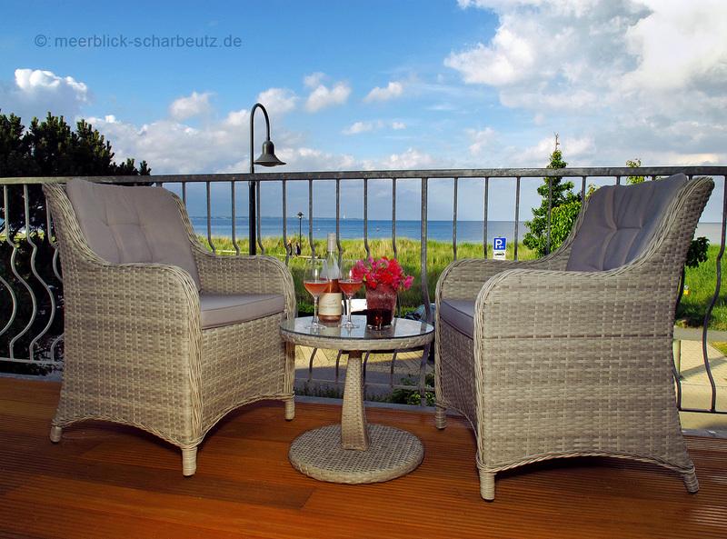 Wohnung_Startbild-Balkon.jpg