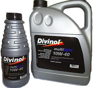 Divinol_Multilight_10W-40.jpg